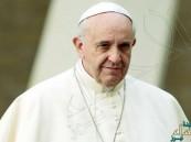 الكنيسة الكاثوليكية دفعت 120 مليون دولار خلال سنة لضحايا الاعتداءات الجنسية