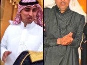 """صورتان جديدتان لـ""""نواف العنزي"""" المطلوب لـ""""الداخلية"""" لمشاركته في قتل رجلي أمن شرق الرياض"""