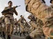 القوات البرية تفتح باب التسجيل بسلاح الصيانة لخريجي الثانوية والكلية التقنية