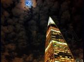 """""""الكهرباء"""": تٌمهل برج الفيصلية شهر تقريباً والا سيتم فصل الكهرباء عنه"""