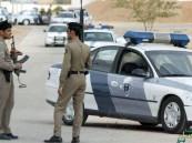 """شرطة الأحساء: ضبط جناة سرقة معرض """"أجهزة الحاسوب"""" بشارع الظهران"""