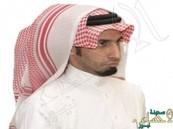 بارباع: رفض الكأس قضية المولد بسبب الاتحاد السعودي