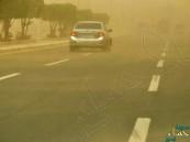 """بعد موجة الغبار على """"الأحساء""""… هذه المؤسسات أعلنت تعليق الدراسة غداً"""