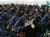 """مسؤول: قوات سعودية تدرب """"مقاومة عدن"""" على أسلحة حديثة ألقيت جواً"""
