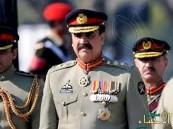 باكستان ترفض عرضاً إيرانياً لتشكيل حلف ضد التحالف في اليمن