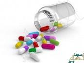 80 % من الفيتامينات وأدوية الكالسيوم والحديد مهددة بالانقطاع