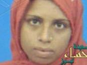 باكستانية يحرقها والدها وزوجها حتى الموت بسبب خروجها دون إذن