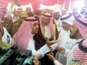 بالفيديو… وزير الصحة في مشادة كلامية حادة مع أحد المواطنين