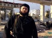 """إصابة الداعية """"المحيسني"""" برصاصة في البطن خلال اشتباكات مع قوات الأسد"""