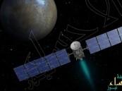 للمرة الثانية… ضياع قمر مصري في الفضاء.. وتوقعات استرجاعه لا تزيد عن 15%