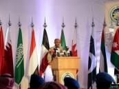"""""""عاصفة الحزم"""" تستهدف جواً وبحراً مواقع الحوثيين في عدن وصنعاء"""