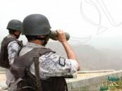 إحباط 3 محاولات اختراق للحدود السعودية وقتل 15 مسلحاً حوثياً