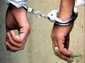 القبض على المشتبه بتورطه في جريمة قتل رجلي أمن شرق الرياض