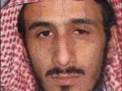 """مقتل المطلوب رقم""""18″ عادل الحربي في سوريا"""