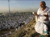 الشورى يناقش عقوبات نظام خدمة حجاج الداخل