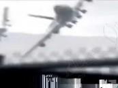 بالفيديو … العناية الإلهية تحول دون اصطدام طائرتين كويتية وماليزية