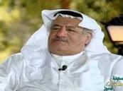 وفاة الفنان الكويتي أحمد الصالح أثناء تلقيه العلاج بأمريكا