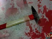 """""""تنفيذ """"حد الغيلة"""" في هندي قتل كفيله بضربه بمطرقة على رأسه أثناء نومه"""