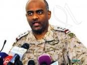 """بالفيديو… """"عاصفة الحزم"""": الحوثيون يحضّرون لعمل ما بالقرب من الحدود السعودية"""