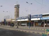 بالفيديو.. عسيري: قصف مدرج مطار صنعاء أمام طائرة إيرانية تحدّت الحظر