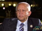 وزير الخارجية اليمني: استئناف حوار الرياض خلال أسابيع.. واتفاق على 5 شروط أساسية