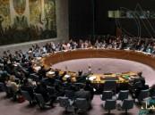 مجلس الامن يصوت اليوم على مشروع قرار حول اليمن