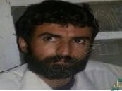 مدير أمن عدن يكشف تورط الأسيرين الإيرانيين في الاغتيالات