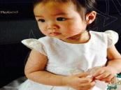 عائلة تايلندية تُجمِّد طفلتها على أمل تطور الطب وإعادتها إلى الحياة