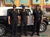 الثلاثاء المقبل.. وزير الداخلية يدشن دوريات الأمن الجديدة والزي الجديد