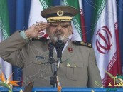 قائد إيراني: لن نسمح لأحد بتفتيش منشآتنا العسكرية
