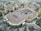 أسرع الأديان انتشاراً .. المسلمون ثلث الأرض في 2050