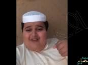 """بالفيديو… حقيقة القبض على الشاعر """"أبو جفين"""""""