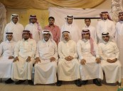 """بعد توقف 20 عام… """"السعودية لعلوم العمران"""" بالأحساء تقيم لقاءها الأول"""