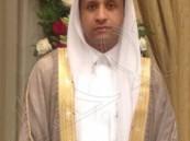 """انتخاب """"مبارك الفهيد"""" رئيس لجنة التنمية الاجتماعية الأهلية بالجفر"""