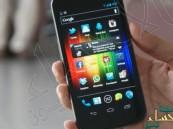 تعرّف على أهم 7 نصائح مفيدة لتسريع هاتفك بنظام آندرويد
