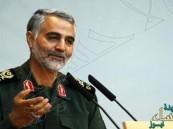 """أفغاني: نقاتل مع """"الأسد"""" للمال وحتى لا نطرد من إيران"""