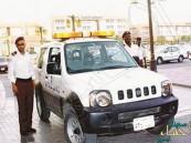 """الأمن العام يحذر من توظيف غير السعوديين بـ""""الحراسات الأمنية"""""""