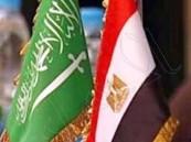 مناورة استراتيجية كبرى بقوات سعودية مصرية خليجية على الأراضي السعودية