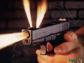 """مقتل طالب ابتدائي بالرصاص وإصابة شقيقه على يد """"عمهما"""" بخميس مشيط"""
