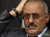 """معلومات عن هروب """"صالح"""" في طائرة إجلاء روسية.. ووثاثق تشير لدعمه لـ""""القاعدة"""""""