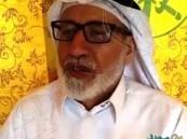 """بالفيديو… ماذا قال والد """"الشهيد المالكي"""" بعد وفاته على الحدود اليمنية"""