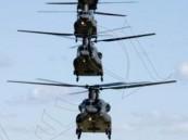 """""""الدفاع"""": تم تدمير كل الصواريخ البالستية التي استولت عليها مليشيات صالح والحوثي"""