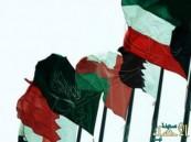 إقرار التأشيرة السياحية الخليجية الموحدة قريباً