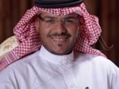 """""""العبدالعالي"""" يصدر تكليفات إدارية جديدة بصحة الأحساء"""