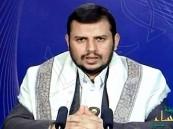 قناة العالم تعلن مقتل عبدالملك الحوثي بغارة جوية