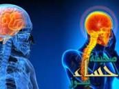 الدماغ يميل أحياناً إلى زيادة أعبائه دون الحاجة لذلك!
