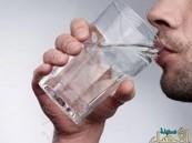 أبحاث بريطانية تحذر: عدم تناول السائقين المياه يرفع معدلات الحوادث