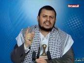 """إعلام """"الحوثي"""" يواصل ممارسة التضليل وتلفيق الصور عن """"عاصفة الحزم"""""""