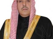 """الباحث محمد آل سعود يؤكد: """"عاصفة الحزم"""" دمرَّت""""المخططات الإيرانية"""