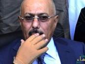 أزمة مالية تخنق الحوثيين والمخلوع .. الجيش بلا رواتب